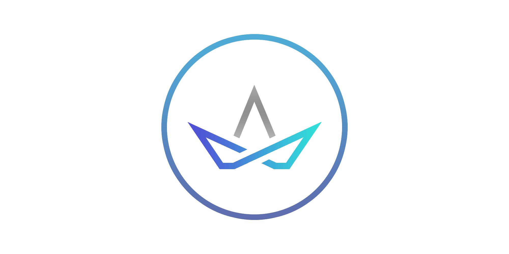 https://www.stratomedia.co.il/wp-content/plugins/kingcomposer/assets/images/get_start.jpg