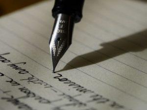 כתיבת-תוכן (1)